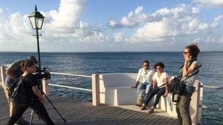 Hakuna Matata – Unterwegs in Mosambik (Artikel enthält Bildergalerie)