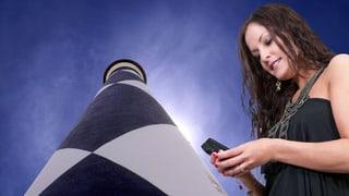 Reiseführer-Apps: Die kostenlosen Ferienbegleiter