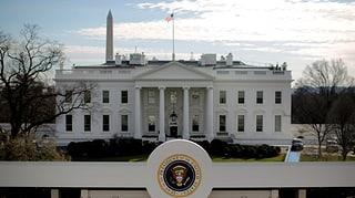 Was ist die «besondere Freundschaft» unter Trump noch wert?