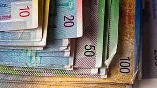 Solothurner Pensionskasse wird zur Abstimmungs-Knacknuss