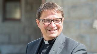 Katholische Kirche will sich um Schwule und Lesben kümmern