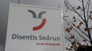 Tujetsch: Reducir la contribuziun a Sedrun Mustér Turissem?