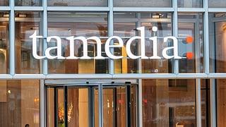 Tamedia bittet User zur Kasse