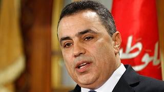 Politische Lichtblicke in Tunesien