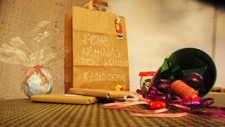 Geschenke verpacken: Die besten Tipps und Tricks