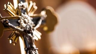 Spirituals e mungias duain mussar extract dal register penal