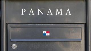 Die wichtigsten Fakten zu den «Panama Papers»