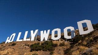 Hollywood gründet Kommission gegen sexuellen Missbrauch