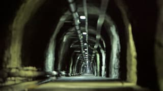Video «Den Tunnel im Blick» abspielen