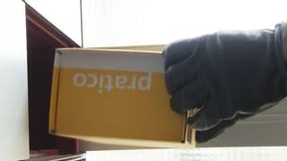 Päckli-Klau aus Briefkasten: Post verweigert Entschädigung