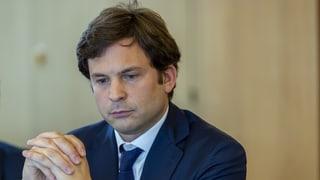 Genfer Stadtrat telefonierte für 17'000 Franken
