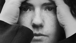 Aus dem Schatten von Kate Tempest ins Rampenlicht: Georgia Barnes