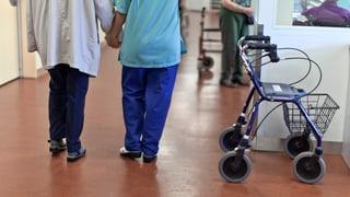 Baselbieter Senioren sollen im Altersheim mehr bezahlen