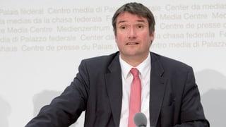 Kommission des Ständerates für Personenfreizügigkeit mit Kroatien