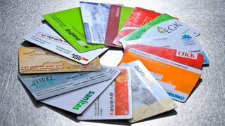 Keine Prämienrückzahlungen: Kantone sind enttäuscht