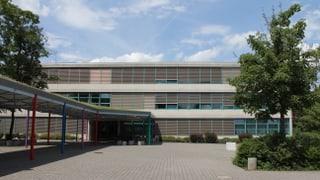 Seon bewilligt 10 Millionen für ein neues Schulhaus