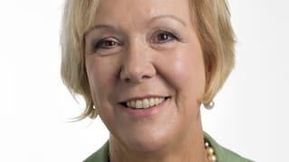 Monika Ribar: «Das Mandat ging einfach vergessen»