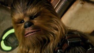 Der neue «Star Wars» – ein Fest für Nostalgiker und Neulinge