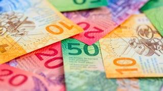 Basler Finanzstreit geht in die nächste Runde