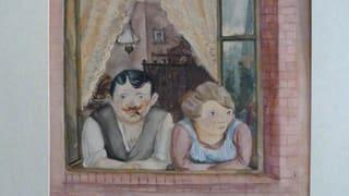 Kunstsammlung Gurlitt: Was gehört wem?