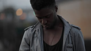 De Song vom Tag: Kwabs «Fight For Love»