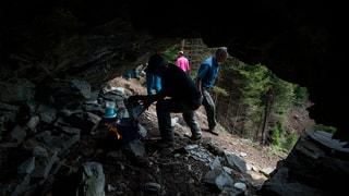 Effingen möchte seine Bruderhöhle zurück
