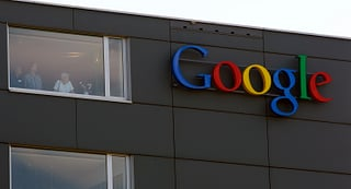 Gefangen in der Google-Welt