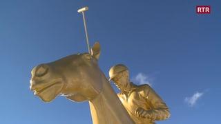 Polo World Cup San Murezzan perfect malgrà las navaglias (Artitgel cuntegn video)