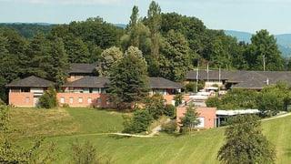 Asylzentrum in Hölstein ist noch nicht vom Tisch