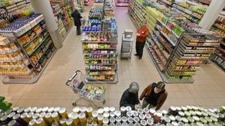 Beim Einkaufen die Biodiversität fördern – so geht's! (Artikel enthält Audio)