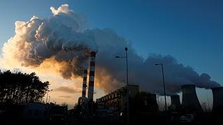Milliarden-Subventionen für Kraftwerke ohne Zukunft (Artikel enthält Audio)