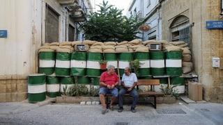 Neuer Anlauf für ein vereintes Zypern