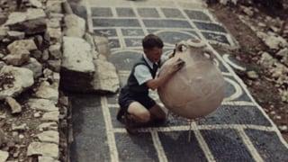 Als die «Munzachkinder» Baselbieter Geschichte erforschten