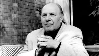 Gelesen, getroffen, gewürdigt: 6 Begegnungen mit Imre Kertész