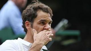 Toronto senza Federer e Nadal