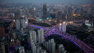 «Freihandelsabkommen mit China ist katastrophal»
