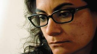 Hala Elkoussy, Künstlerin