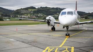 Schlechte Karten für Passagiere mit Flugtickets