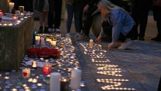 Manchester: Polizia suppona attentader solitari