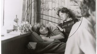 «Nicht zur Veröffentlichung»: Diana-Foto teuer versteigert