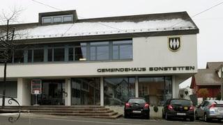 Nach der Tragödie von Bonstetten: Gegenmassnahmen greifen