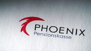 Pensionskasse vernichtet Renten (Artikel enthält Video)