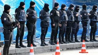 Attatga ad Istanbul: Polizia arresta 8 persunas suspectadas