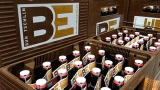 Biera Engiadinaisa: redublà la producziun