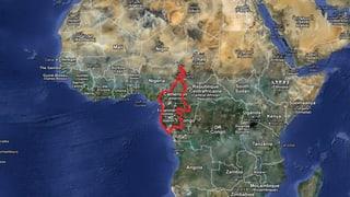 Französische Geiseln nach Nigeria verschleppt