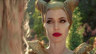 Maleficent 2: Leise Gesellschaftskritik im lauten Effekt-Gewitter (Artikel enthält Video)