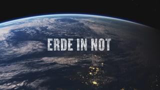 Video «Am 10. August: «Einstein» vom 30.10.2014» abspielen