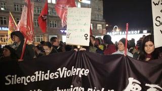 Silvester in Köln: ein klarer Fall?