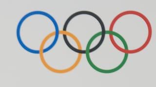 Gieus olimpics d'enviern 2026 – enavos tar las ragischs