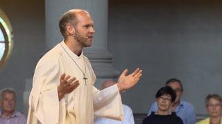 «In der reformierten Kirche gibt es heilige Kühe»